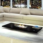 Autofire©. LOU REC Coffee Table